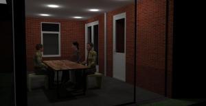 3DModel Crumbledevelopment 38